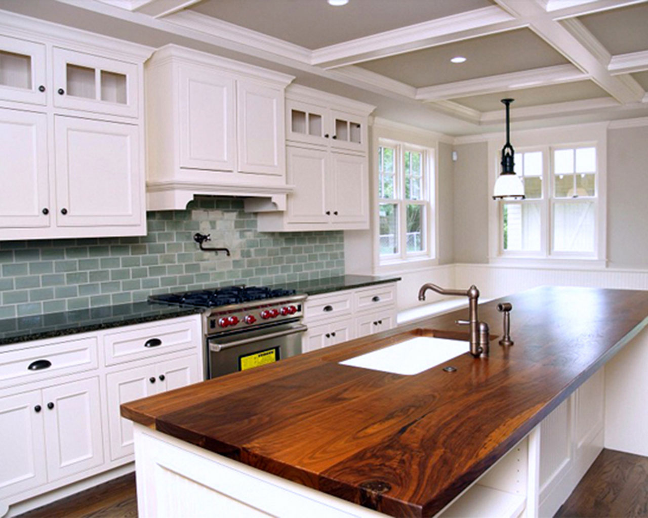 kitchen design Archives - General Appliance Refinishing