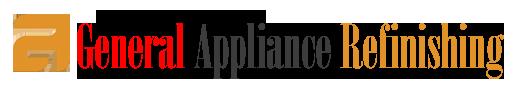 General Appliance Refinishing