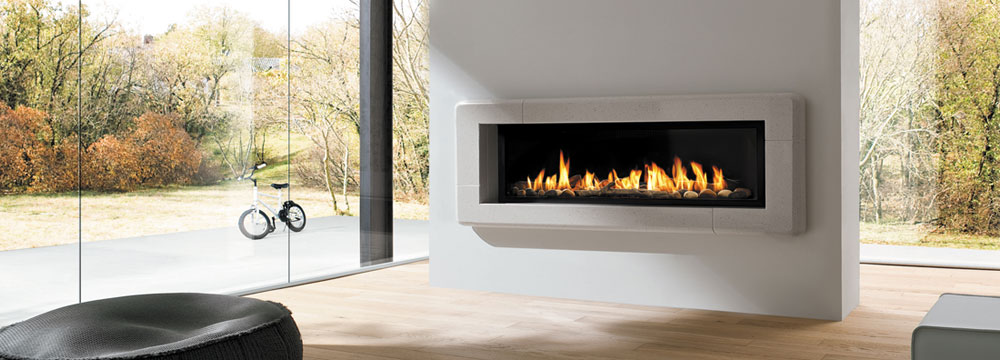 Best Electric Fireplace finding the best electric fireplace insert for your home - general