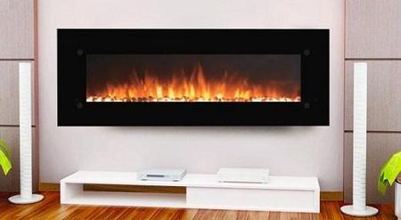 touchstone-onyx-fireplace