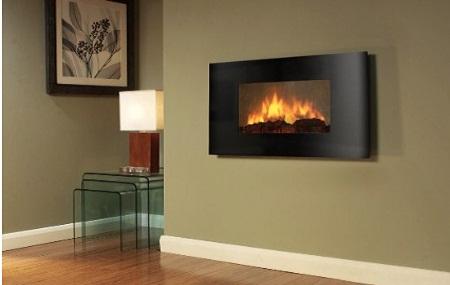 akdy-electric-fireplace