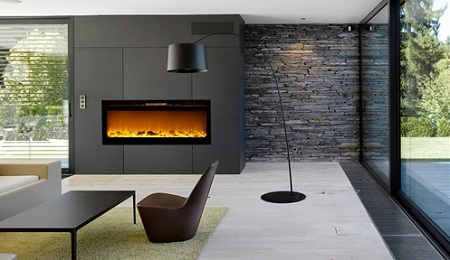 modaflame-electric-fireplace