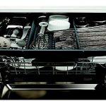 Energy Efficient Dishwashers