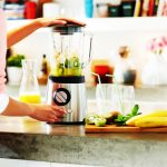 Kitchen Blenders