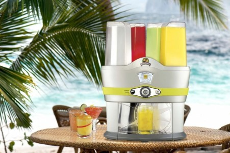 Margarita maker reviews