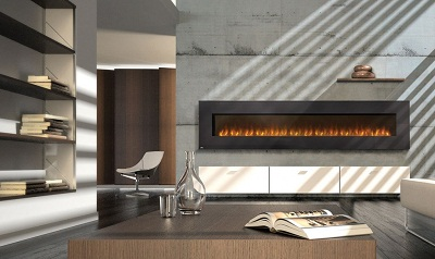 napoleon-electric-fireplace