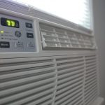 Air conditioner sizing guide